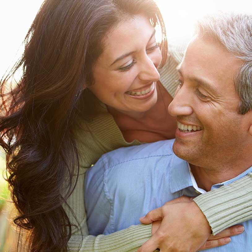 Family Cosmetic Dentistry Screven Dental Sylvania GA new patients